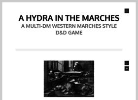ahydrainthemarches.wordpress.com
