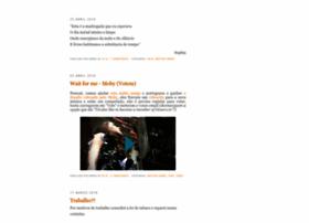 ai-o-camandro.blogspot.com