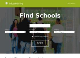 ai.artschools.com