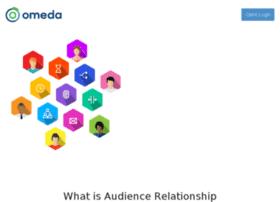 ai.omeda.com