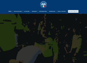 aia-figc.it