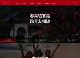 aia.com.cn