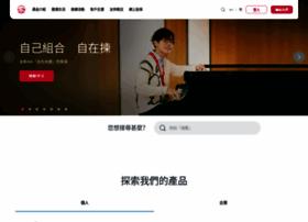 aia.com.hk