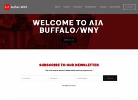 aiabuffalowny.org