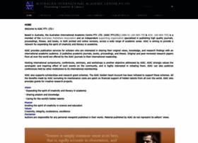 aiac.org.au