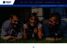 aiacademy.edu.au