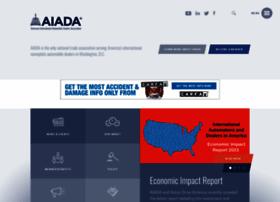 aiada.org