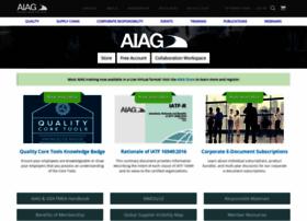 aiag.org
