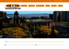 aiamu.com.br
