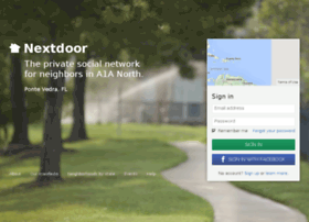 aianorth.nextdoor.com