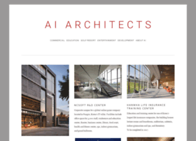 aiarchitects.com
