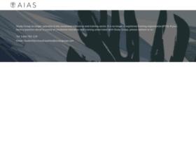 aias.com.au