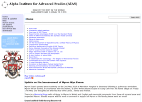 aias.us