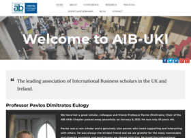 aib-uki.org