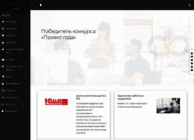aib.ru