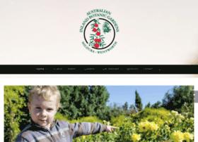 aibg.org.au