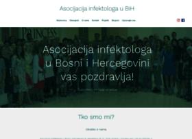aibih.org