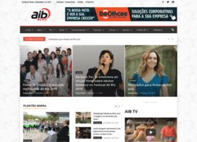 aibnews.com.br