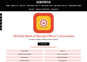 aiboboa.org