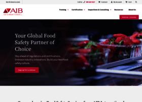aibonline.org