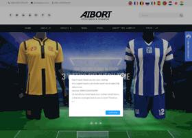 aibort.com