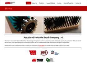 aibrush.com