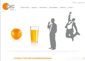 aic.webseiten.cc