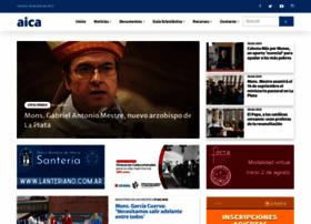 aica.org