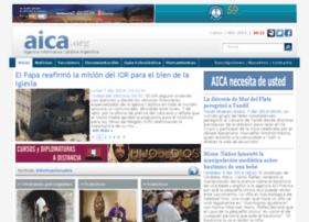 aicanews.com.ar