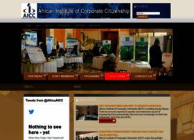aiccafrica.org