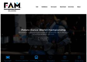 aiccm.org