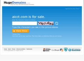 aicct.com