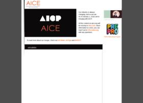 aice.org
