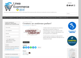 aicel.info
