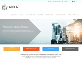 aicla.org