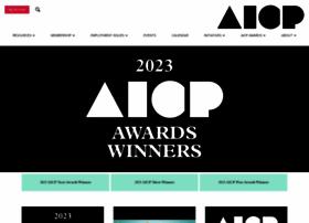 aicp.com