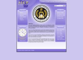 aicpmi.org