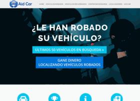 aid-car.com