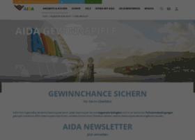 aida-gewinnspiel.de