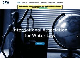 aida-waterlaw.org