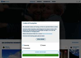 aida-weblounge.de