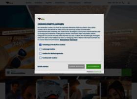 aida.com.es