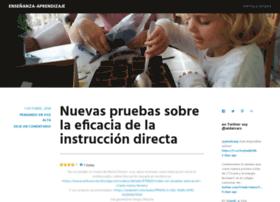 aidaivars.wordpress.com