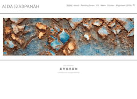aidaizadpanah.com