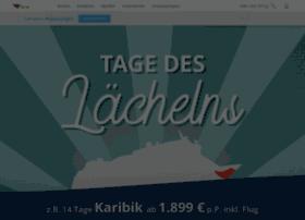 aidakreuzfahrten.com