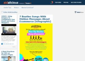 aidalicious.com