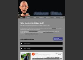 aidanbell.com