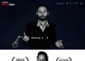 aidankillian.com