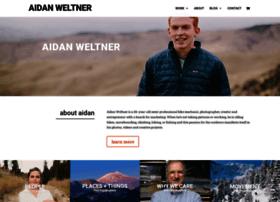 aidanweltner.com