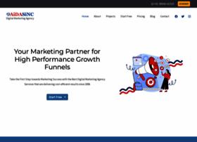 aidasinc.com